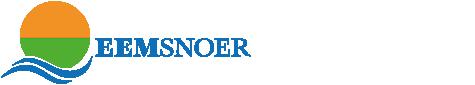 Eemsnoer logo