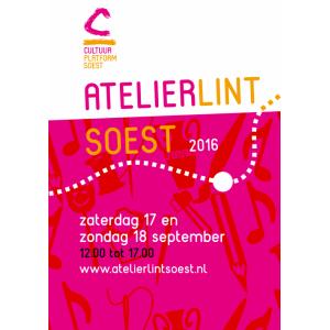 Atelierlint 2016