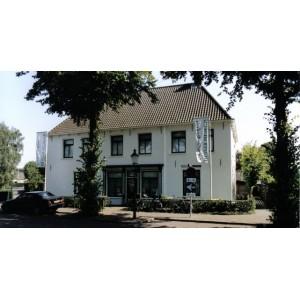 Boeiende tentoonstellingen in Huizer Museum