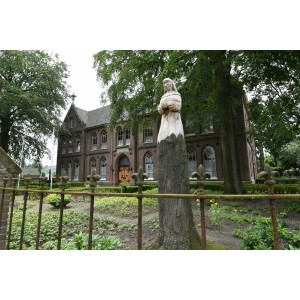 Open Monumentendag  Museum Soest