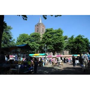 Ambachtenmarkt Soest