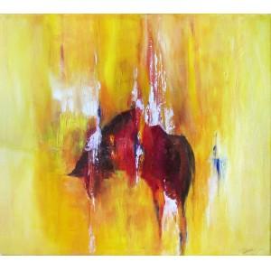 Expositie Albast 2003
