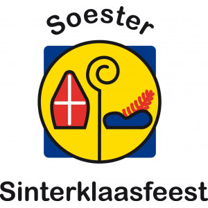 Intocht Sinterklaas in Soest