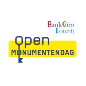 Open Monumentendagen Soest-Soesterberg