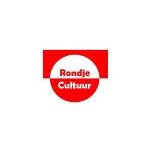 Rondje Cultuur Eemnes 2019